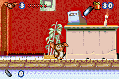 Play Gremlins – Stripe vs Gizmo Online