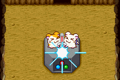 Play Hamtaro – Ham-Ham Heartbreak Online