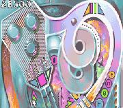Play Hardcore Pinball Online