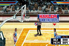 Play Harlem Globetrotters – World Tour Online