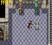 Play Harry Potter and The Sorcerer's Stone Online