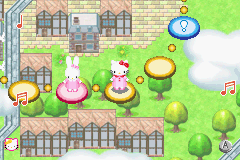 Play Hello Kitty Collection – Miracle Fashion Maker Online