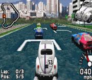 Play Herbie – Fully Loaded Online
