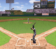 Play High Heat Major League Baseball 2002 Online