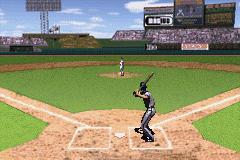Play High Heat Major League Baseball 2002 Online