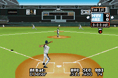 Play High Heat Major League Baseball 2003 Online