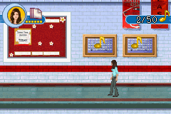 Play High School Musical – Livin' the Dream Online