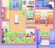 Play Himawari Doubutsu Byouin – Pet no Oishasan Ikusei Game Online