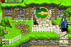 Play Hobbit no Bouken – Lord of the Rings – Hajimari no Monog Online