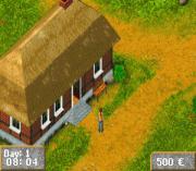 Play Horsez Online