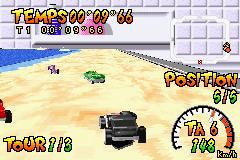 Play Hot Wheels – Burnin' Rubber Online