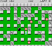 Play Hudson Best Collection Vol. 1 – Bomberman Collection Online