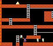Play Hudson Best Collection Vol. 2 – Lode Runner Collection Online