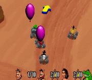 Play Hugo 2 in 1 Online