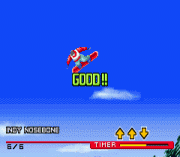Play Hyper Sports 2002 Winter Online
