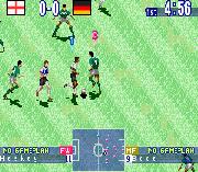 Play International Superstar Soccer Online
