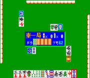 Play Isseki Hacchou – Kore 1-pon de 8 Shurui! Online