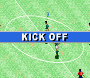 Play Jikkyou World Soccer Pocket Online