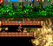 Play Jurassic Park III – The DNA Factor Online