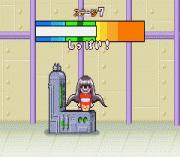 Play Kaiketsu Zorori to Mahou no Yuuenchi – Ohimesama o Sukue Online