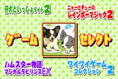 Play Kawaii Pet Game Gallery 2 Online