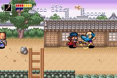 Play Kessakusen! Ganbare Goemon 1 2 – Yuki-hime to Magginesu Online