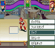 Play Kidou Tenshi Angelic Layer – Misaki to Yume no Tenshi-ta Online