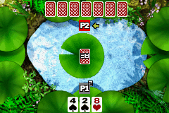 Play Kid's Cards Online