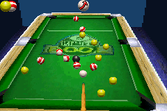 Play Killer 3D Pool Online