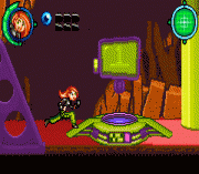 Play Kim Possible III – Team Possible Online