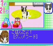 Play Koinu to Issho 2 Online