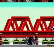 Play Konami Collector's Series – Arcade Classics Online