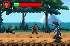 Play Kong – King of Atlantis Online