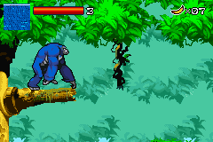 Play Kong – The Animated Series Online