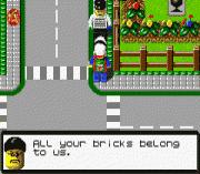 Play LEGO Island 2 – The Brickster's Revenge Online