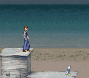 Play Lemony Snicket – Raetselhafte Ereignisse Online