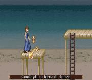 Play Lemony Snicket – Una Serie di Sfortunati Eventi Online