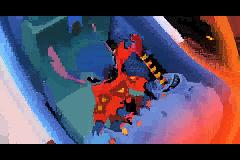 Play Lilo & Stitch Online
