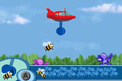 Play Little Einsteins Online