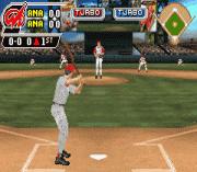 Play MLB SlugFest 20-04 Online