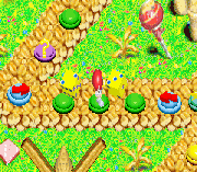 Play M&M's – Blast! Online