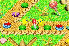 Play M&M's – Blast! Online