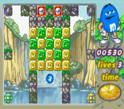 Play M&M's – Break 'em Online