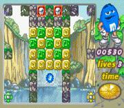 Play M&M's – Break 'em Online