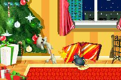 Play Madagascar – Operation Penguin Online
