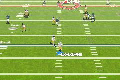 Play Madden NFL 07 Online