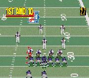Play Madden NFL 2002 Online