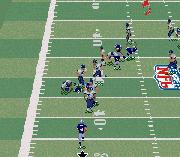 Play Madden NFL 2003 Online