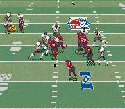Play Madden NFL 2004 Online