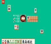 Play Mahjong Keiji Online